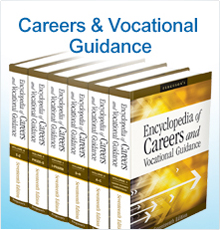 Encyclopedia of Careers